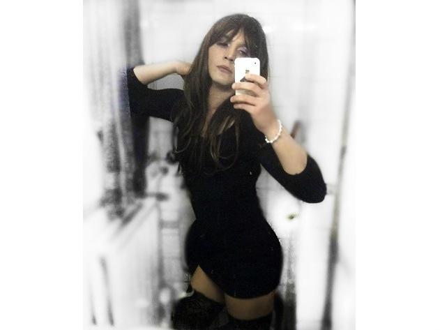 Laura-TV