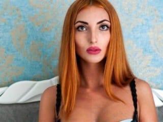 SexyMarie4U