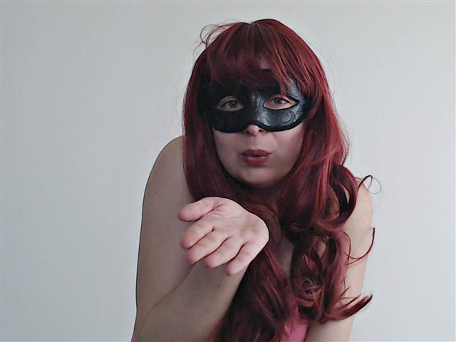 AngelinaBurn