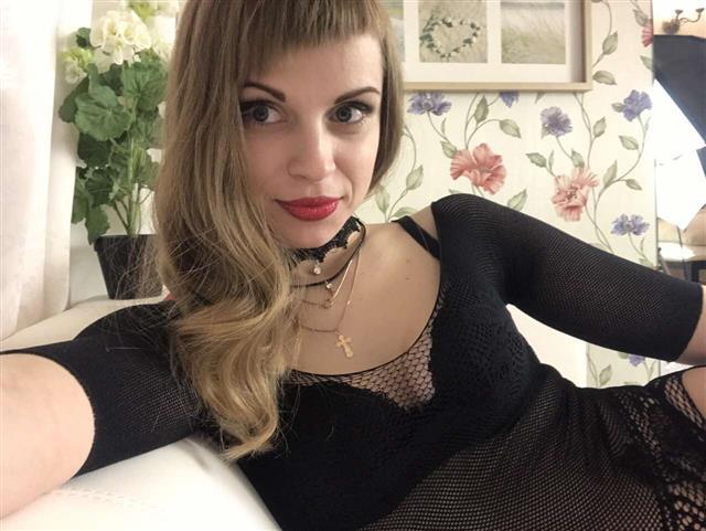 Nina3383