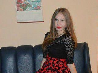 Valerie4U