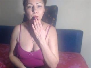 SexyLisa